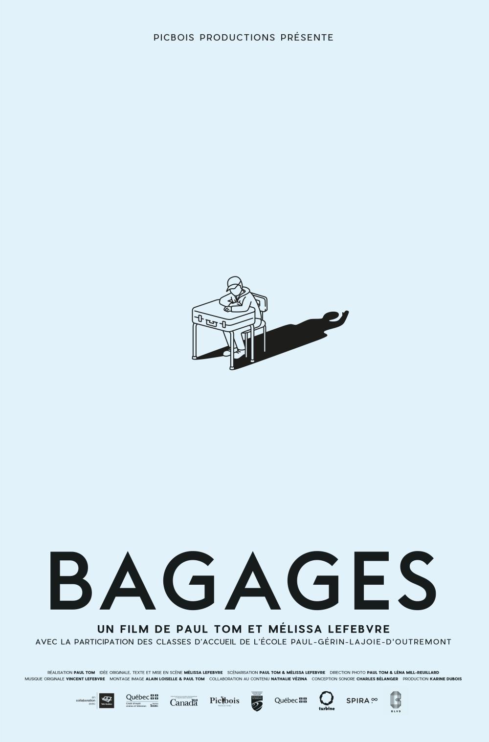 """alt=""""bagages"""""""