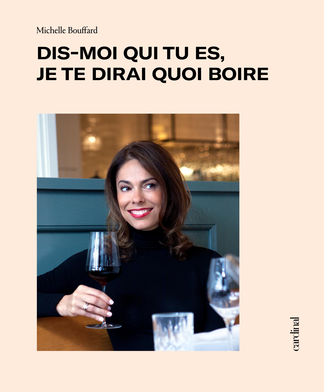 """alt=""""livres-femmes-vins"""""""