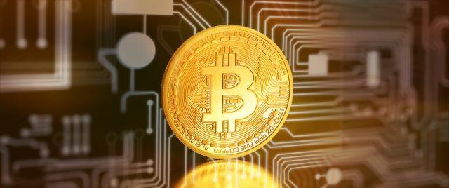 """alt=""""Bitcoin-cryptomonnaie"""""""