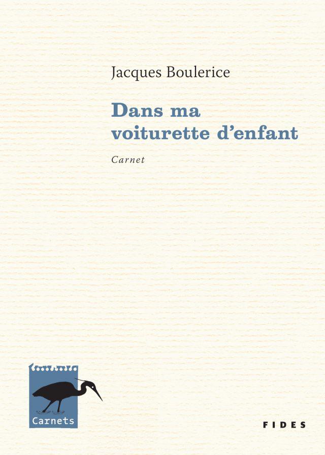 """alt=""""Jacques-Boulerice"""""""