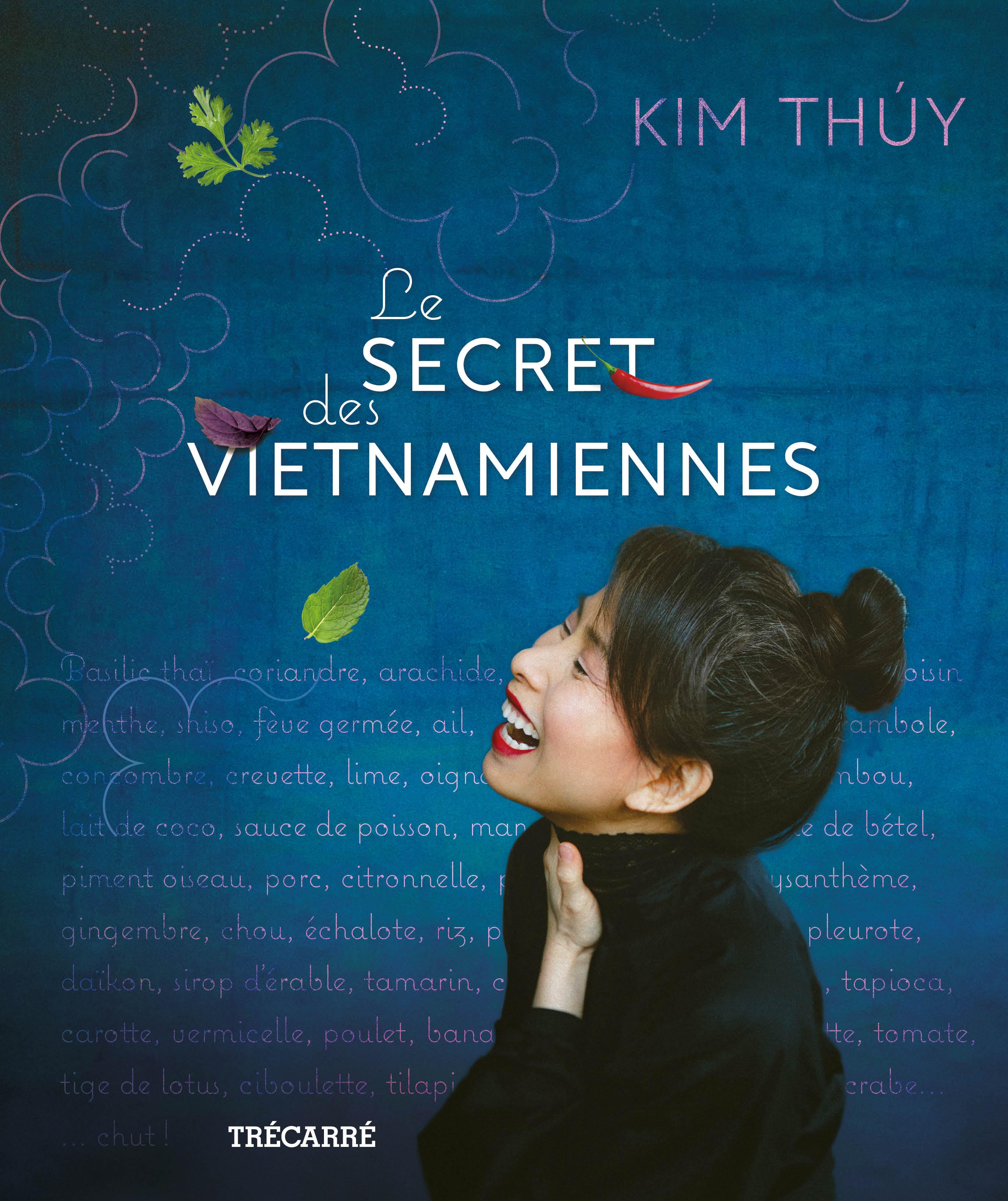 """alt=""""Secret-des-Vietnamiennes"""""""