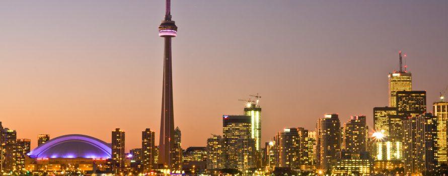 """alt=""""Toronto-a"""""""