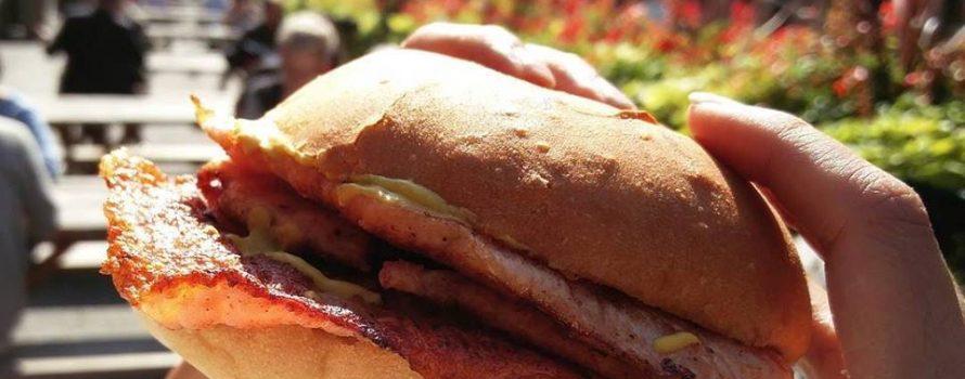 "alt=""sandwich-peameal-good-food-toronto"""