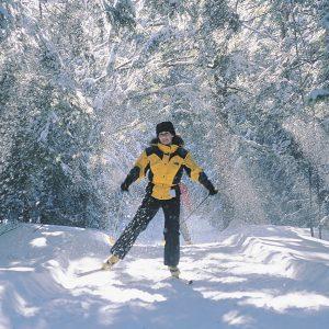 "alt=""ski-hiver-plein-air"""
