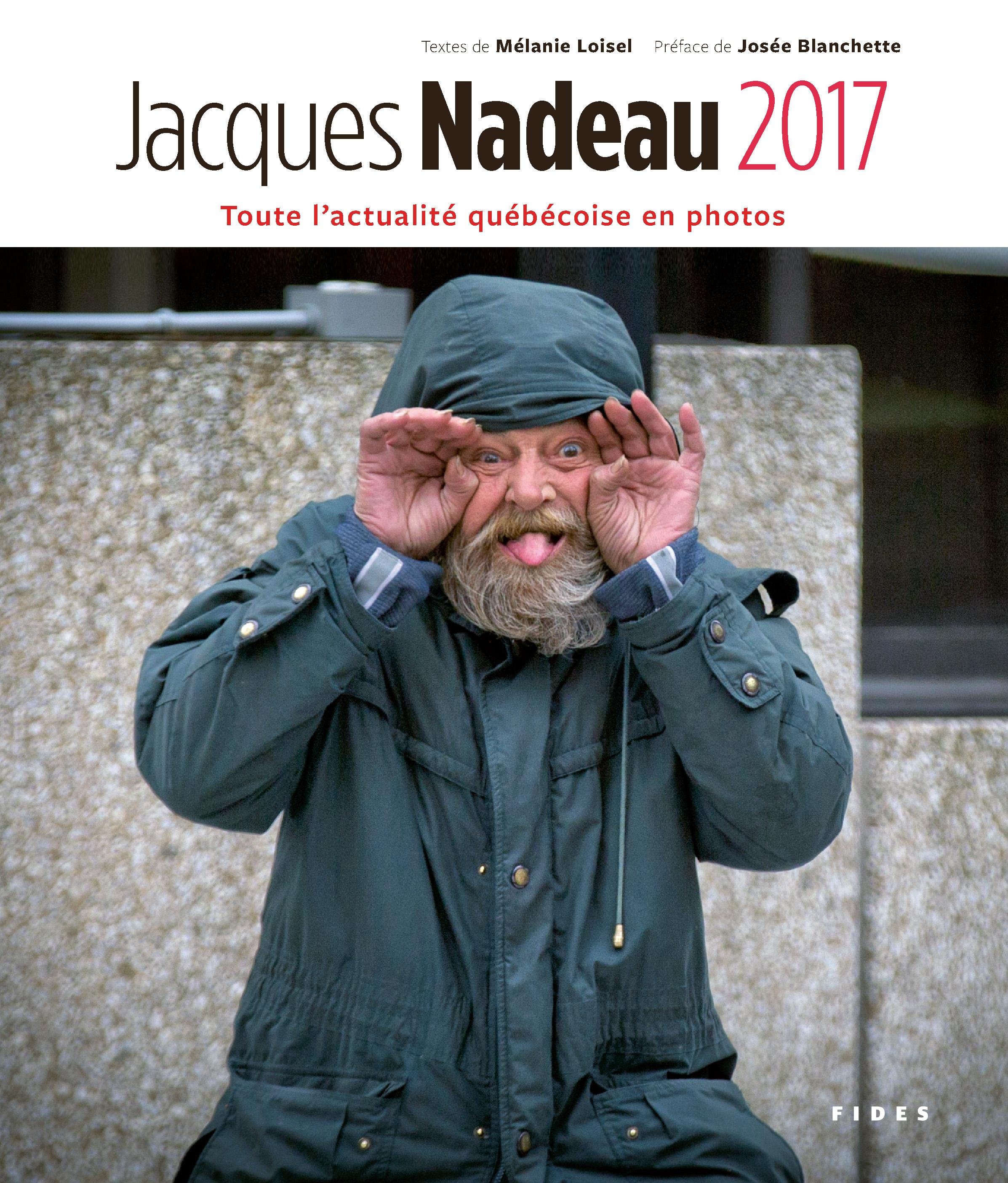 """alt=""""Jacques-nadeau"""""""