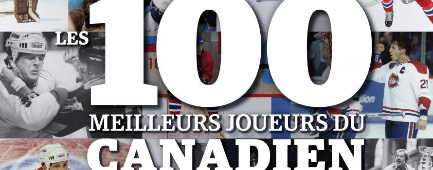 """alt=""""100-,meilleurs-Joueurs-canadiens"""""""
