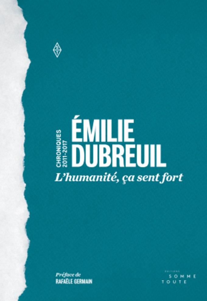 "alt-""dubreuil_-_couv"""