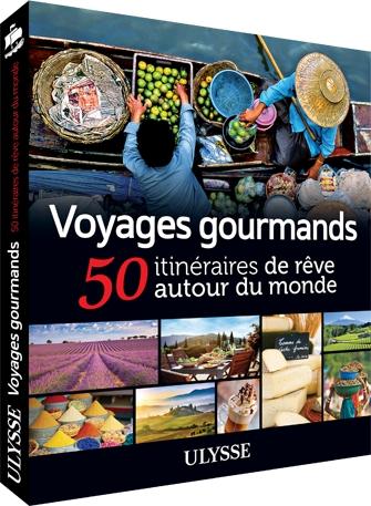 "alt=""suggestions-livres-offrir-voyageurs"""