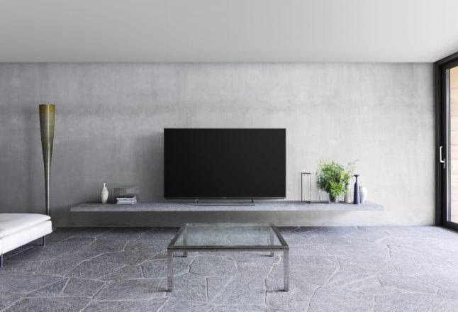 comment choisir une t l 4k en 10 questions avenues. Black Bedroom Furniture Sets. Home Design Ideas