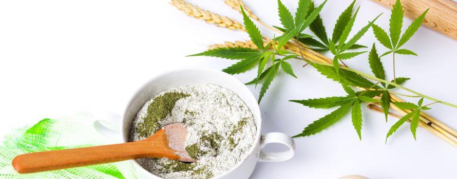 """alt=""""cannabis-menu"""""""