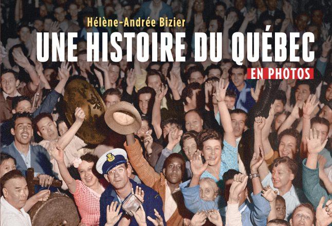 """alt=""""Histoire-Quebec-Bizier"""""""