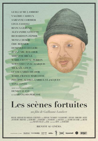 """alt=""""les-Scenes-Fortuites"""""""