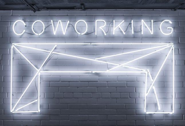 "alt=""coworking"""