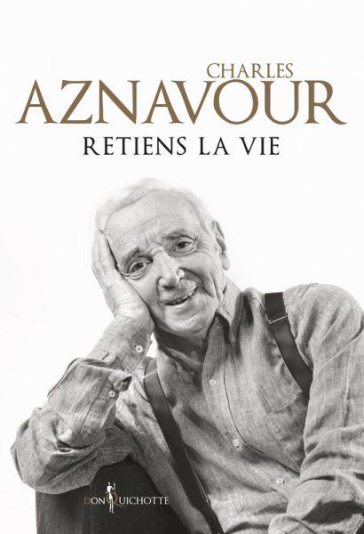"alt=""retiens-vie-Aznavour"""