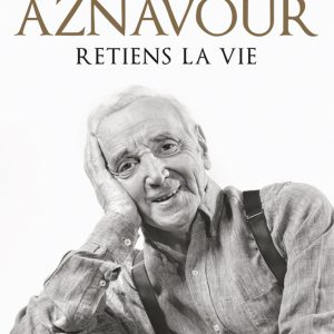 "alt=""Aznavour"""