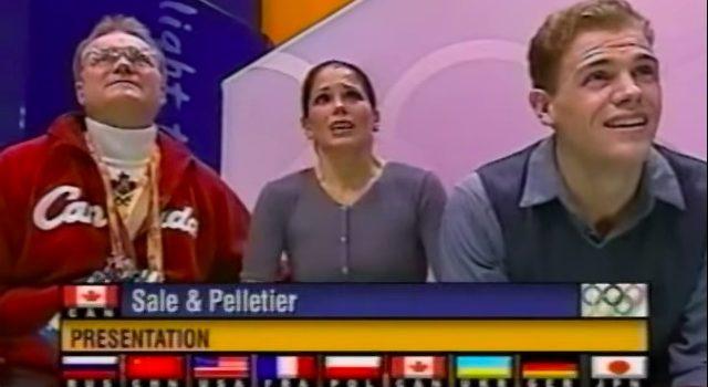 """alt=""""jeux-olympiques-hiver"""""""