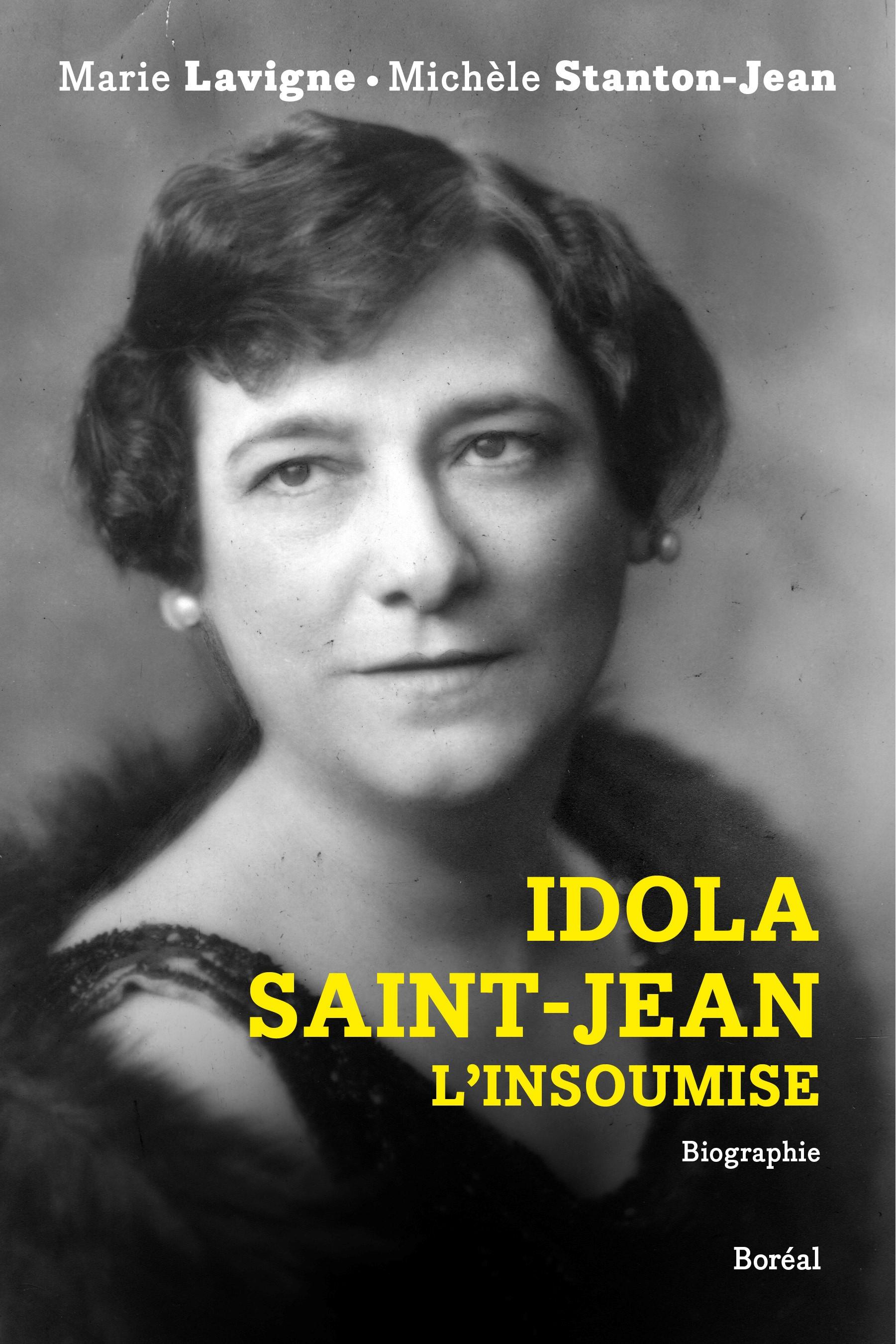"""alt=""""idola-saint-jean"""""""