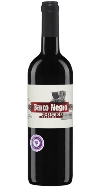 Un vin agréable à boire. Photo: SAQ.com