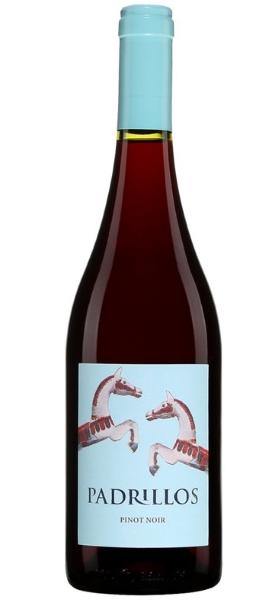 Un vin souple et fruité pour goûter l'Argentine. Photo: SAQ.com