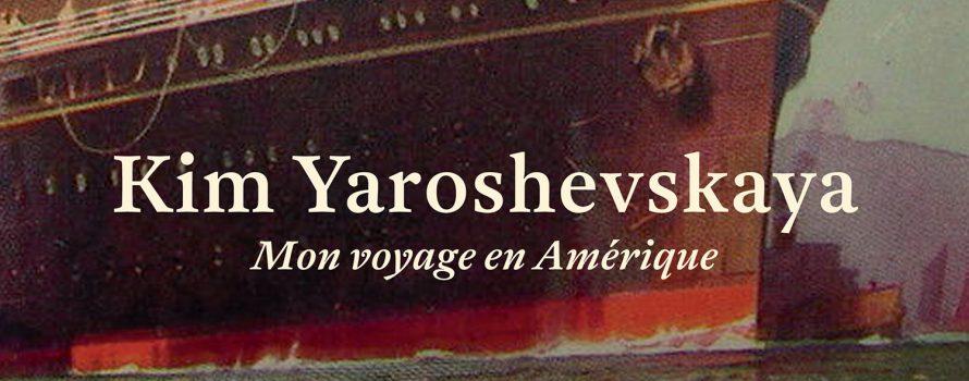 """alt=""""Mon-voyage-en-Amerique"""""""