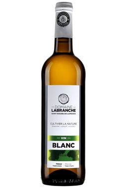 """alt=""""Labranche"""""""