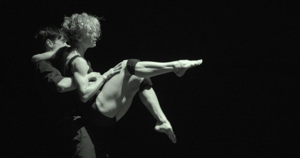 "alt=""louise-lecavalier-danse"""