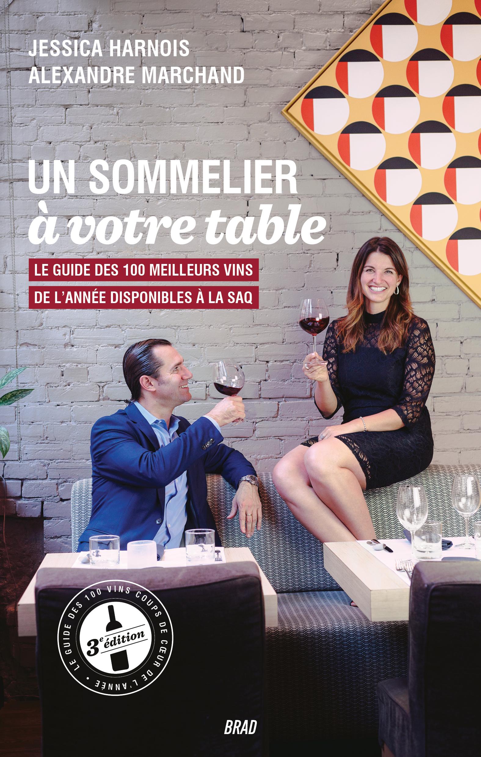 """alt=""""sommelier-table"""""""