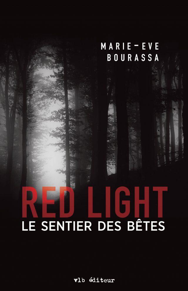"alt=""Red-Light-sentier-betes"""