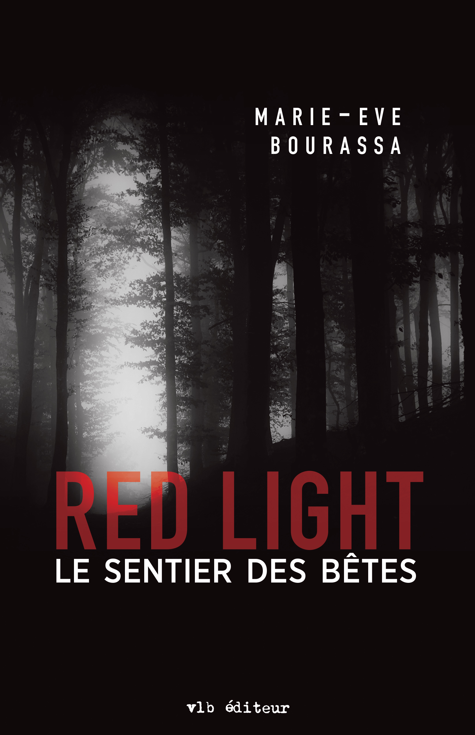 "alt=""Red-Light-sentier-betes"""