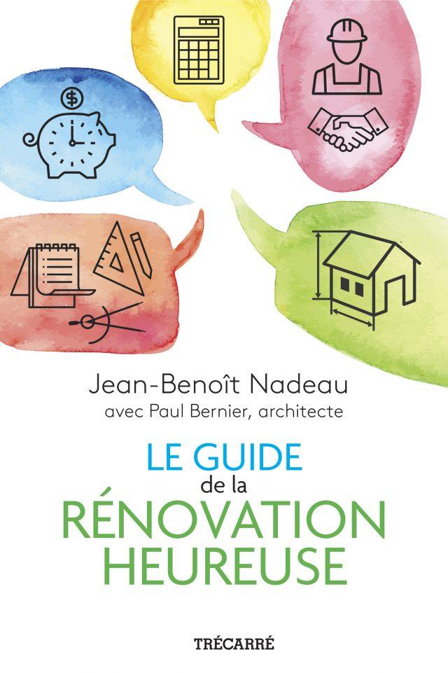 """alt=""""guide-renovation"""""""