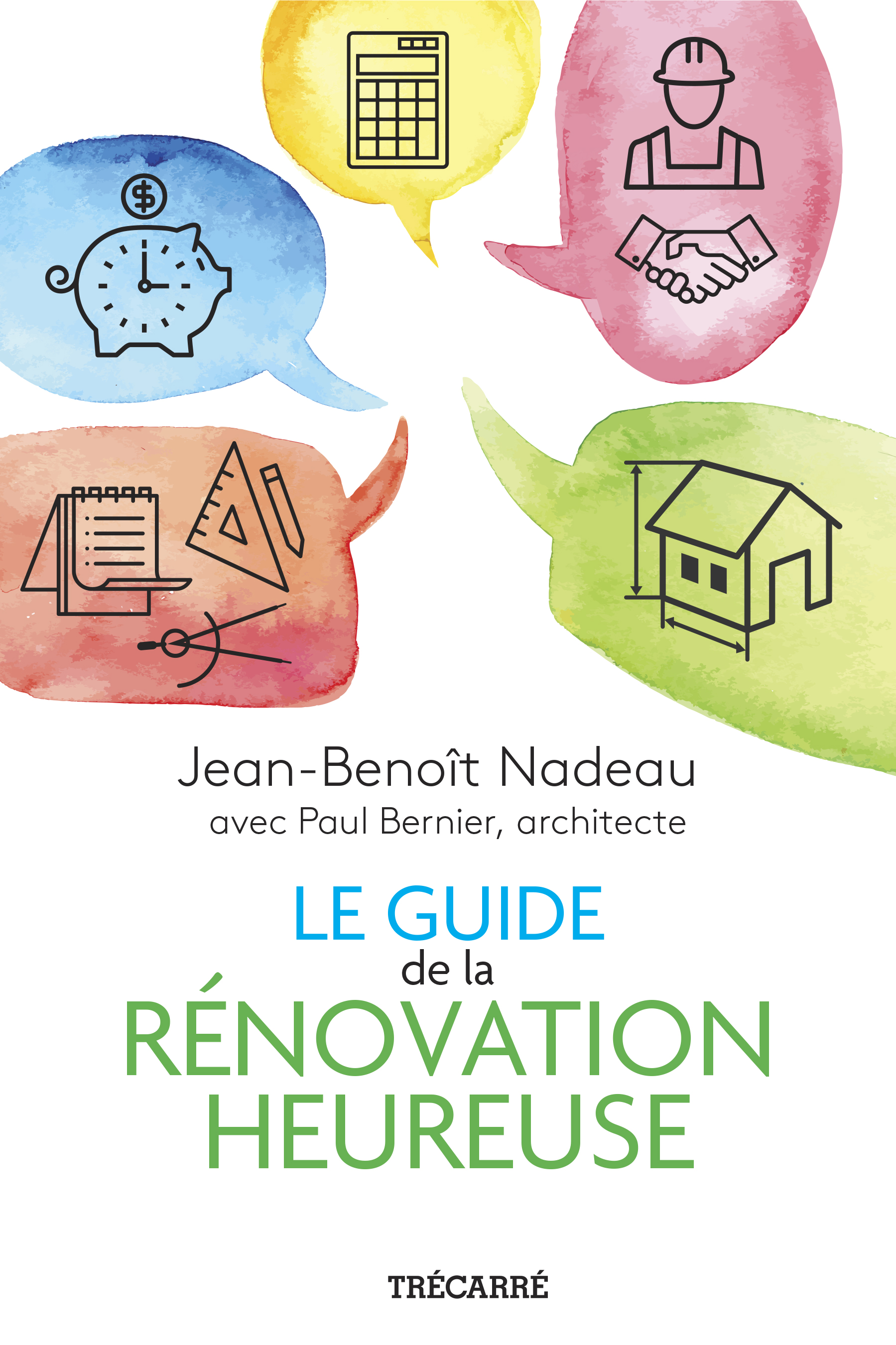"alt=""guide-renovation"""
