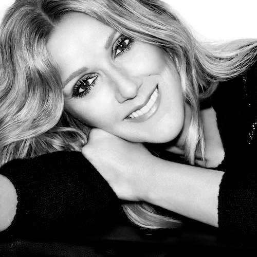 Photo: Facebook Céline Dion