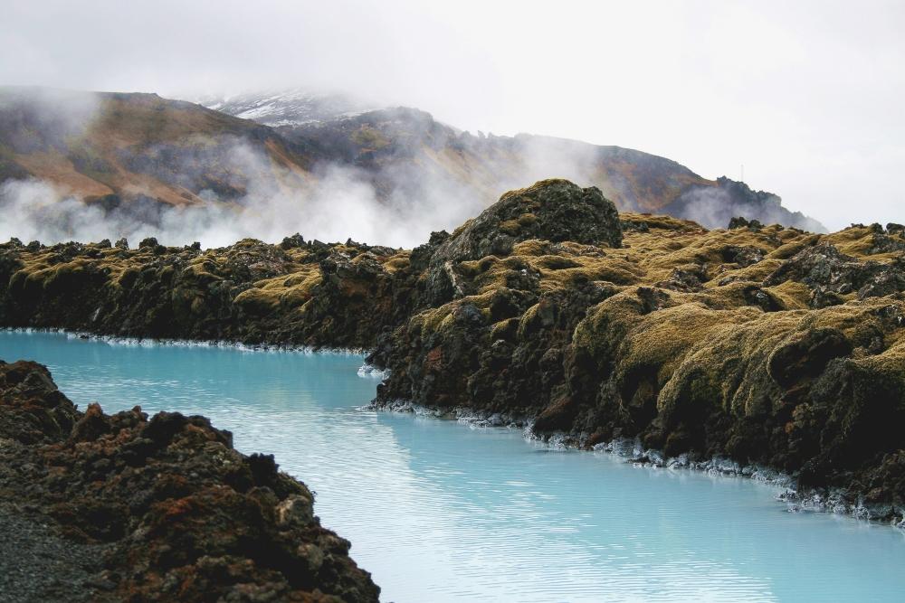 L'Islande, déjà victime de surtourisme? Photo: Daniel Schoibl, Unsplash