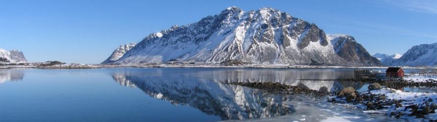 Les destinations nordiques sont de plus en plus <i>hot</i> !