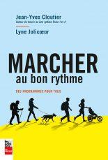 """alt=""""marcher"""""""
