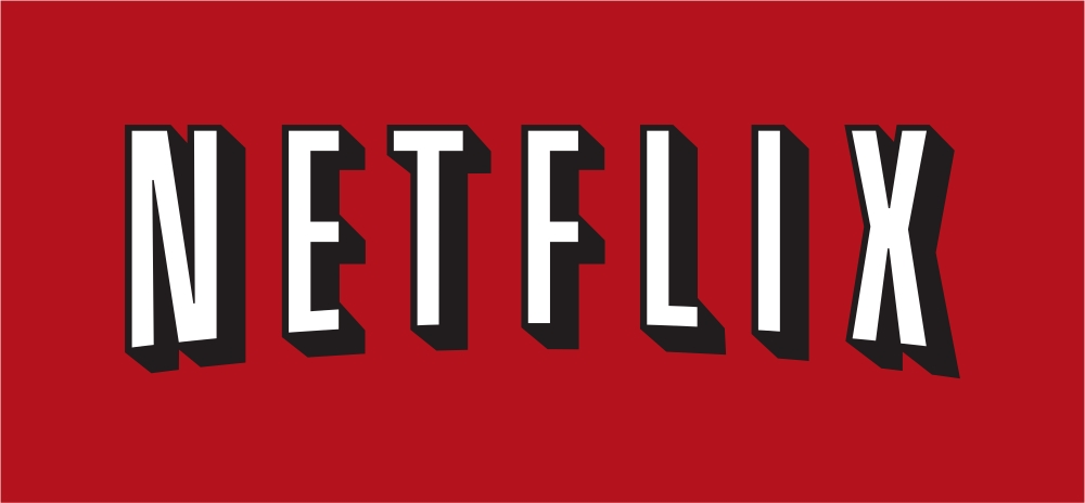 """alt=budget-Netflix"""""""