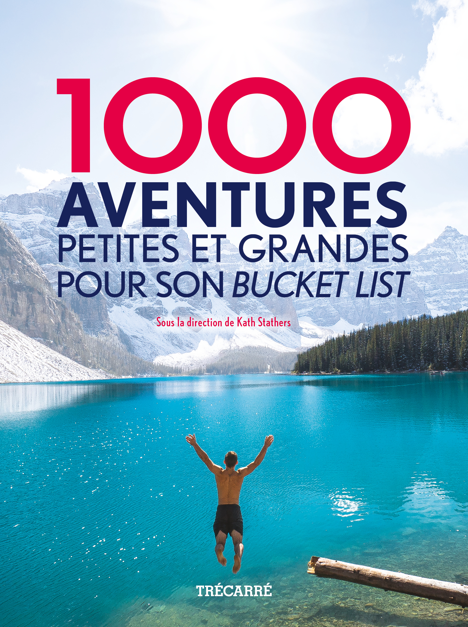 "alt=""aventures-bucket-list"""