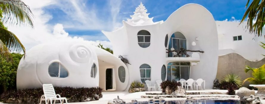 Photo: airbnb.com