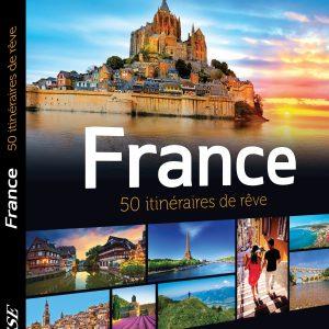 "alt=""france-50-itineraires"""