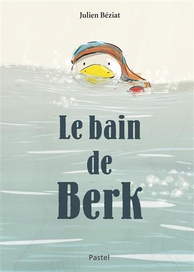 """alt=""""BAIN-DE-BERK"""""""