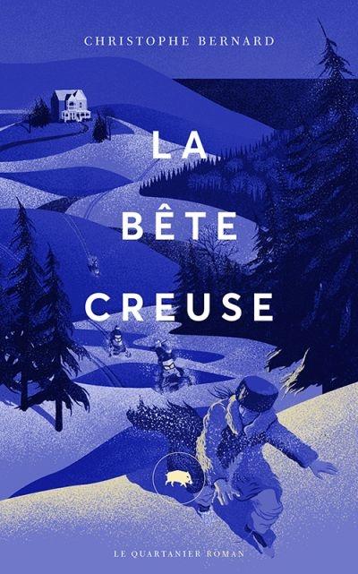 """alt=""""BETE-CREUSE"""""""