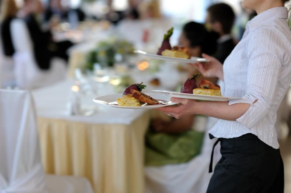 """alt=""""pourboires-restaurant"""""""