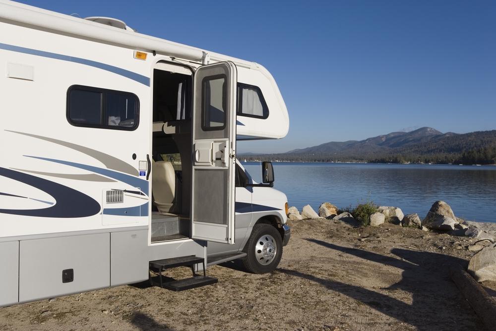 """alt=""""van-camping-car-location-vacances-vr"""""""