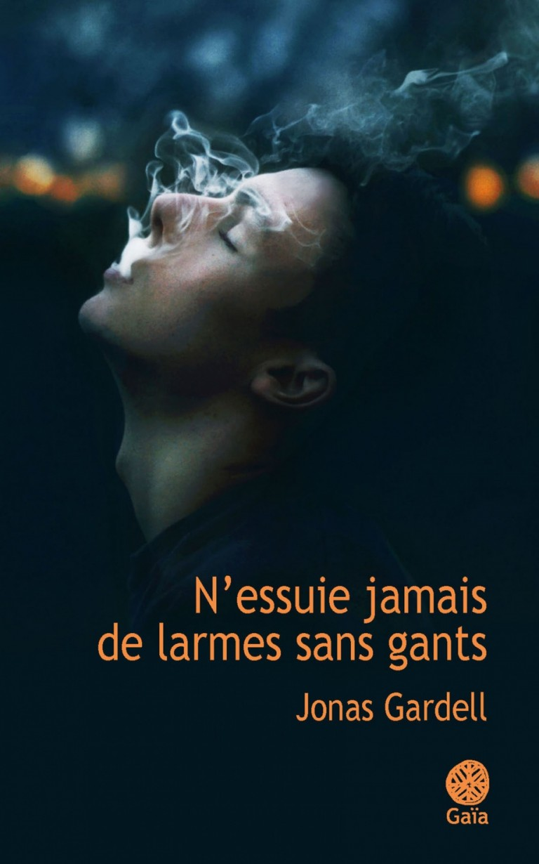 """alt=""""NESSUIE-JAMAIS-DE-LARMES-SANS-GANTS"""""""