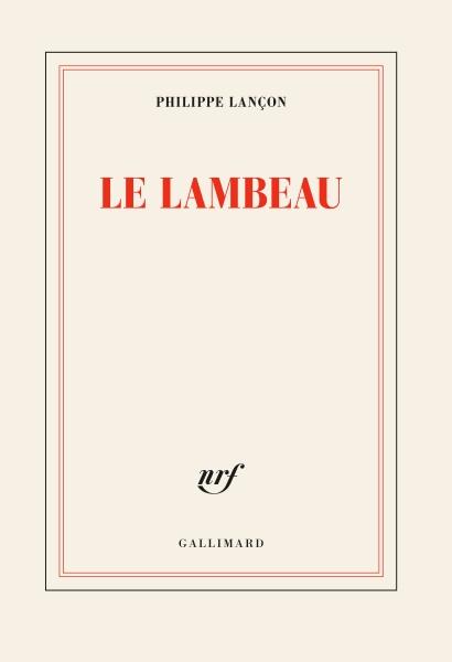 """alt=""""le-lambeau-philippe-lancon"""""""