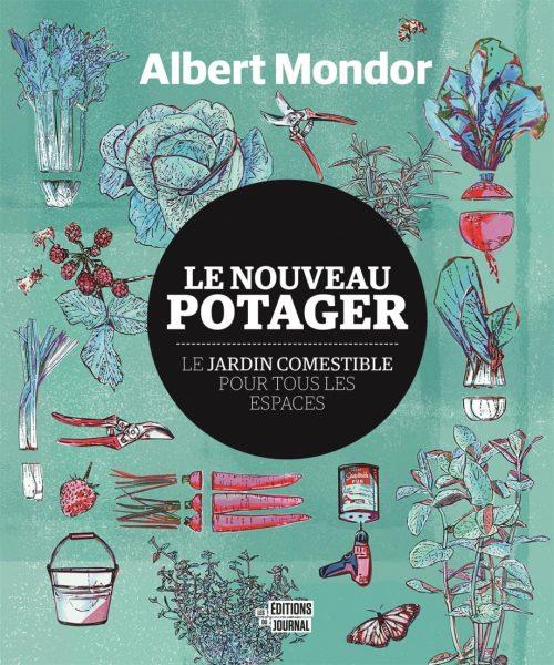 """alt=""""le-nouveau-potager-albert-mondor"""""""