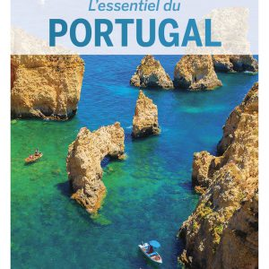 "alt=""livres-printemps-essentiel-portugal-lonely-planet"""