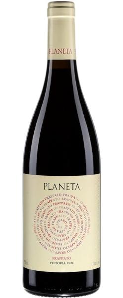 Un vin rouge à servir à l'apéro ou avec des pasta al Pomodoro. Photo: saq.com
