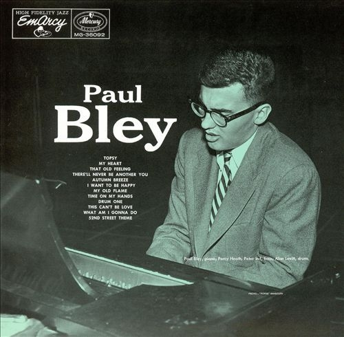 "alt=""jazz-montreal-paul-bley"""