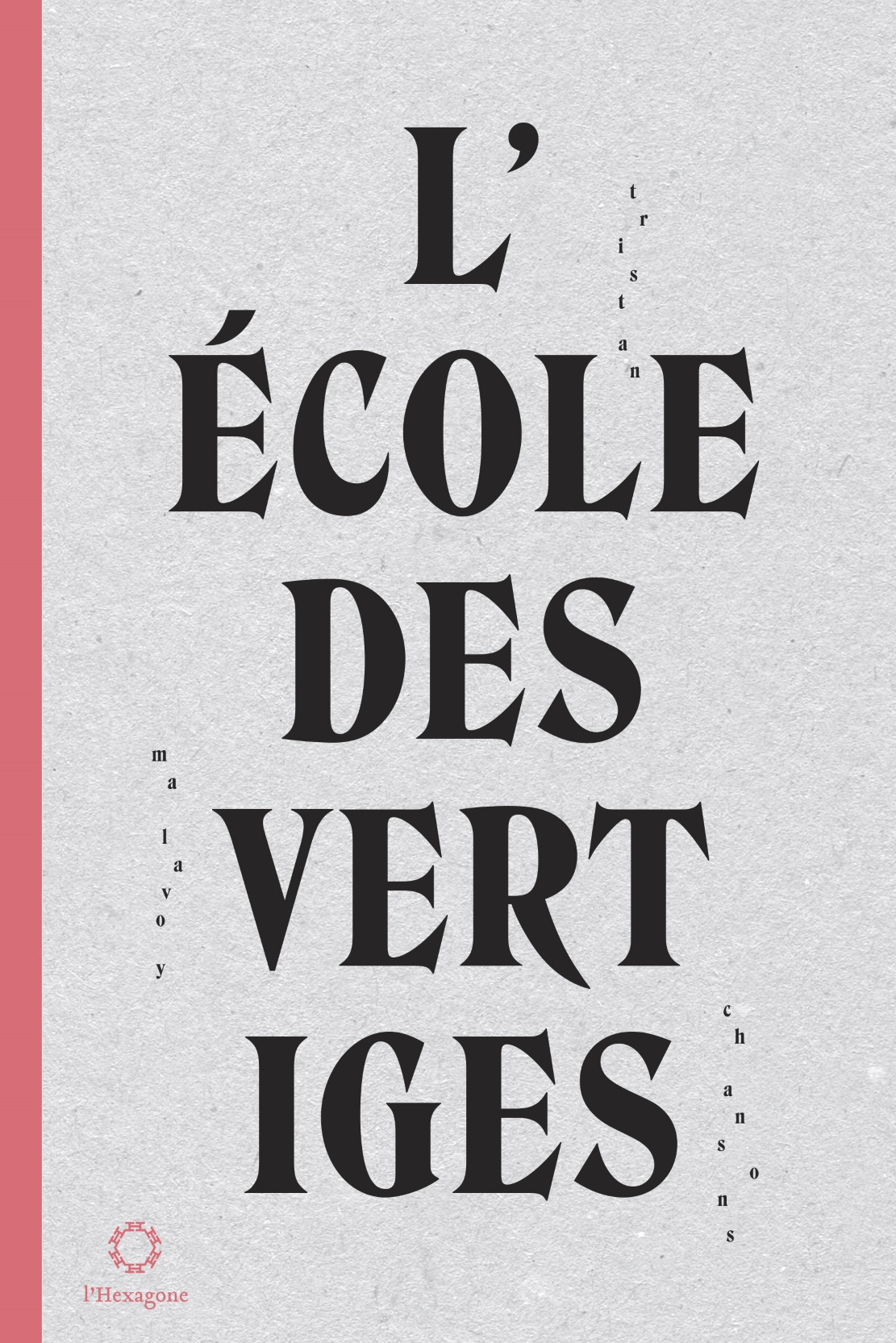 """alt=""""ecole-des-vertiges"""""""